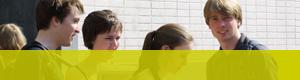 site Centrum voor Genderstudies